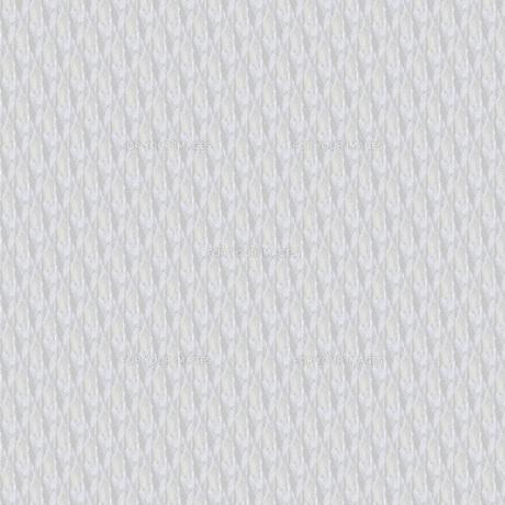斜めストライプ柄の素材 [FYI00322797]