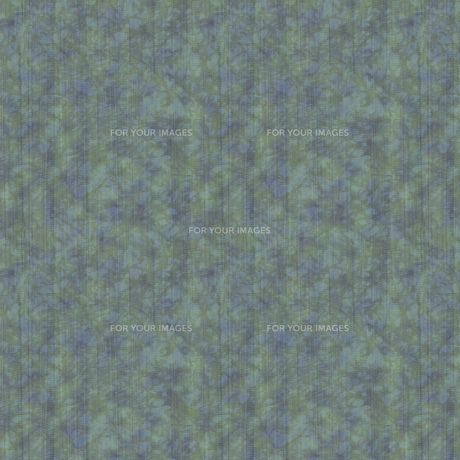 透明感のある草のシルエットの素材 [FYI00322806]