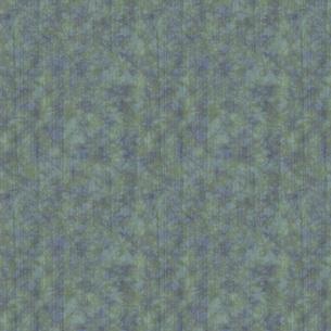 透明感のある草のシルエットの写真素材 [FYI00322806]
