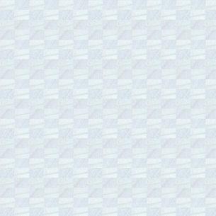 質感のあるブロック柄の写真素材 [FYI00322808]