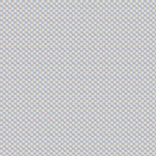 パステル色の変形ブロック柄の写真素材 [FYI00322810]
