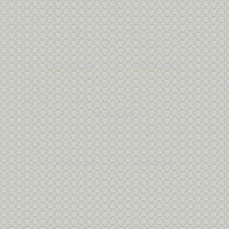 幾何無地調パターンの素材 [FYI00322811]