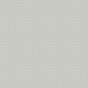 幾何無地調パターンの写真素材 [FYI00322811]