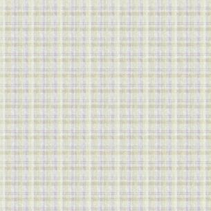 パステル色の格子柄の写真素材 [FYI00322812]