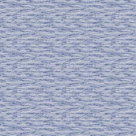 波とチェッカーの組み合わせの素材 [FYI00322813]