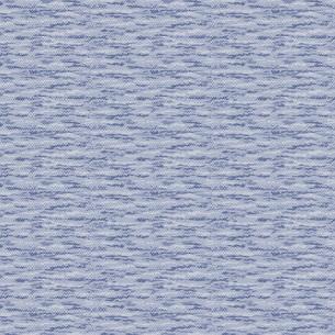 波とチェッカーの組み合わせの写真素材 [FYI00322813]