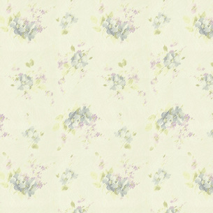 水彩の草花の写真素材 [FYI00322815]