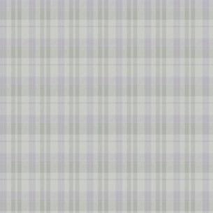 落ち着いた色の織物風チェックの写真素材 [FYI00322817]