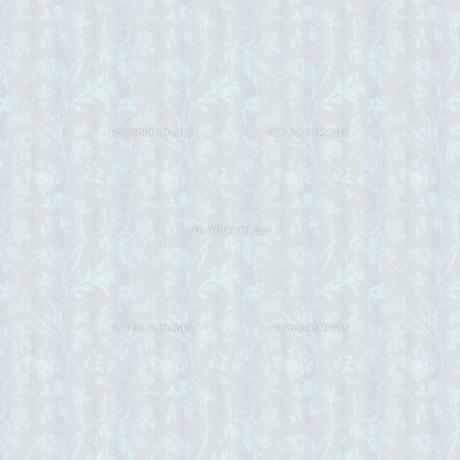 草花のパターン柄の素材 [FYI00322818]