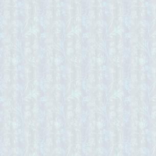 草花のパターン柄の写真素材 [FYI00322818]