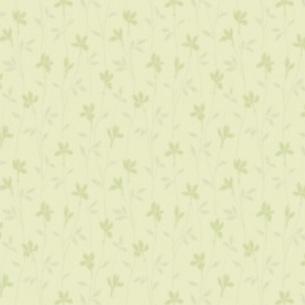 ソフトなイメージの草花の写真素材 [FYI00322819]