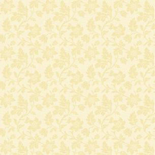 織物風のクラシックな花柄の写真素材 [FYI00322821]