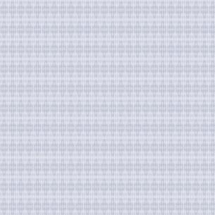 ダイアの模様の写真素材 [FYI00322822]