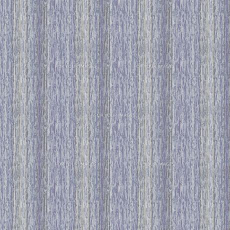 木の幹のテクスチャーの素材 [FYI00322823]