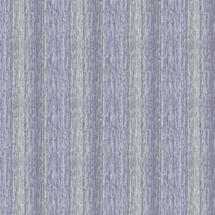 木の幹のテクスチャーの写真素材 [FYI00322823]