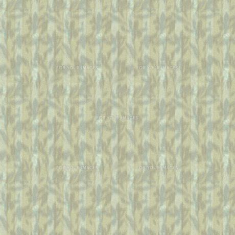 花のシルエットとストライプの素材 [FYI00322825]