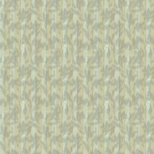 花のシルエットとストライプの写真素材 [FYI00322825]
