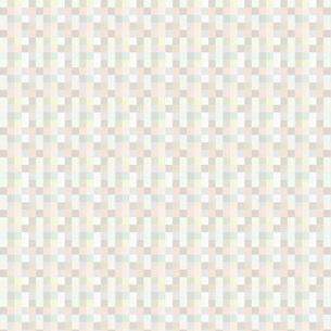 パステルカラーのチェックの写真素材 [FYI00322827]