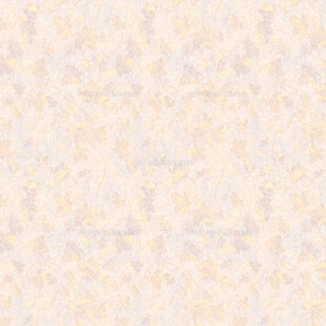 ツタの葉のシルエットの素材 [FYI00322828]