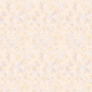 ツタの葉のシルエットの写真素材 [FYI00322828]