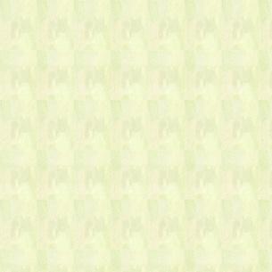 抽象絵画パターンの写真素材 [FYI00322831]