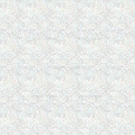 淡い花のパターンの素材 [FYI00322840]