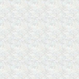 淡い花のパターンの写真素材 [FYI00322840]