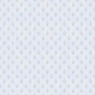 ヨーロッパ調の小紋柄の写真素材 [FYI00322843]