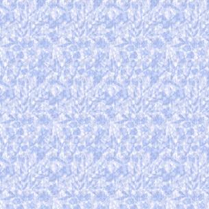 葉のシルエットの写真素材 [FYI00322845]