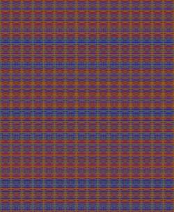 小さな幾何学模様の写真素材 [FYI00322848]