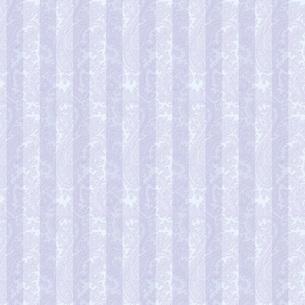 ペイズリー柄とストライプの写真素材 [FYI00322849]