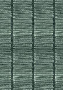 すだれ状のストライプの素材 [FYI00322868]