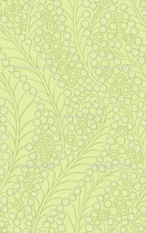 草の実の素材 [FYI00322873]