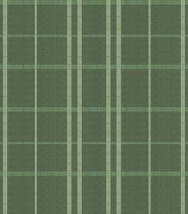 織物風のチェックの素材 [FYI00322899]