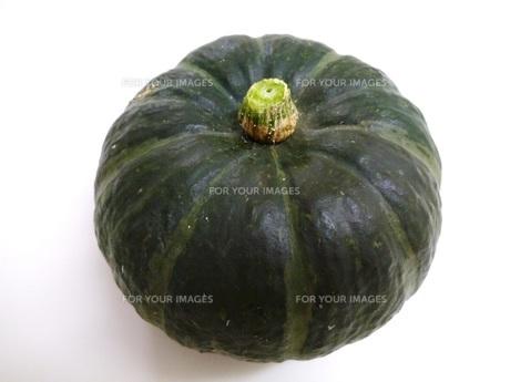かぼちゃの写真素材 [FYI00322970]