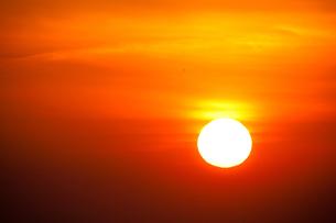 Sunsetの素材 [FYI00322974]