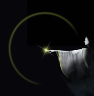 handpowerの写真素材 [FYI00323637]