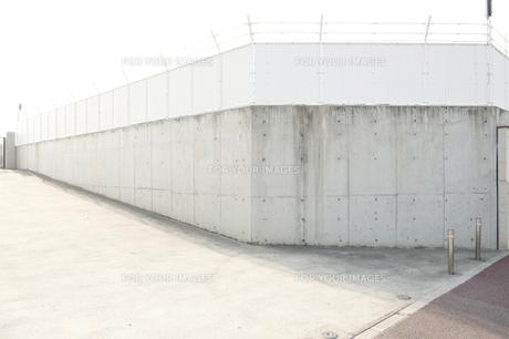 壁の写真素材 [FYI00324995]
