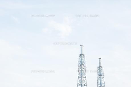 煙突の素材 [FYI00325000]
