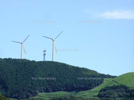 風力発電プロペラの素材 [FYI00325598]