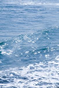 海の煌めきの写真素材 [FYI00328178]
