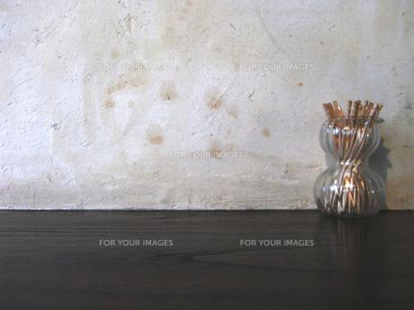 壁の写真素材 [FYI00328520]