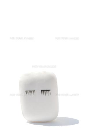石鹸の写真素材 [FYI00332381]