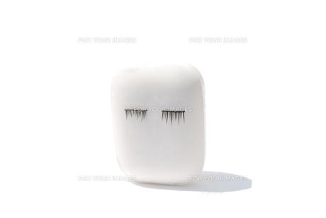 石鹸の写真素材 [FYI00332387]