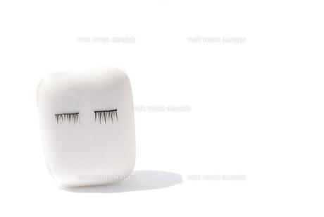 石鹸の写真素材 [FYI00332391]