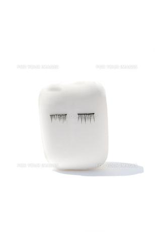 石鹸の写真素材 [FYI00332392]
