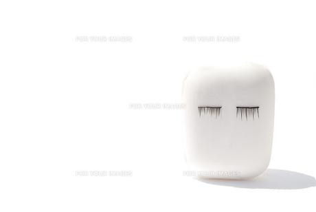 石鹸の写真素材 [FYI00332395]