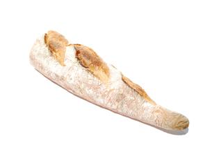 ドイツパンの写真素材 [FYI00332409]