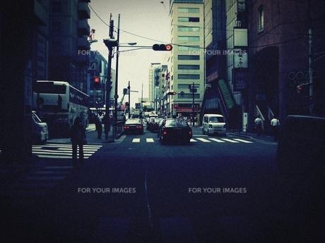 大阪の素材 [FYI00333669]