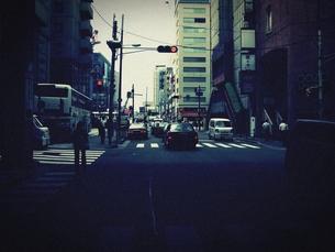 大阪の写真素材 [FYI00333669]